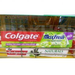 Colgate-toothpaste-wholesale-vietnam