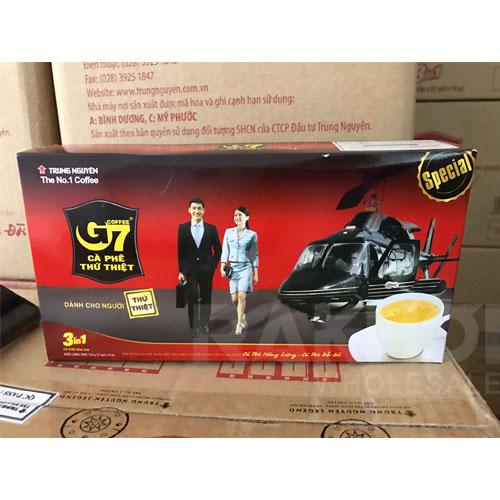 G7-3in1-21goi-16g