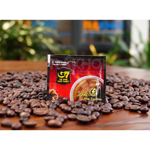 G7-hoa-tan-den-15goi-2g-2