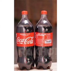 coca-cola-bottle-1.5l