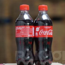 coca-cola-bottle-390ml