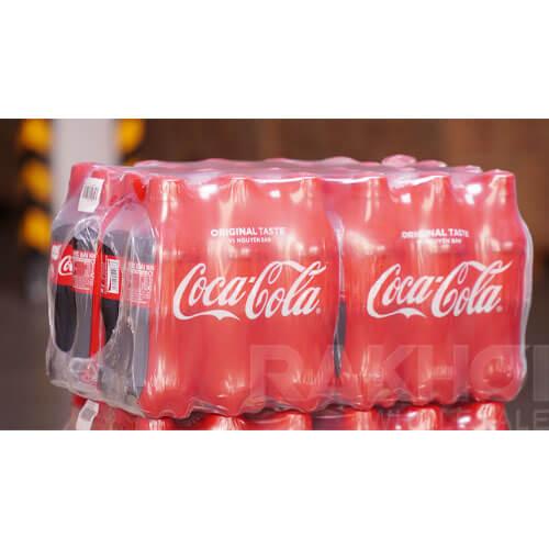 coca-cola-bottle-390ml-carton