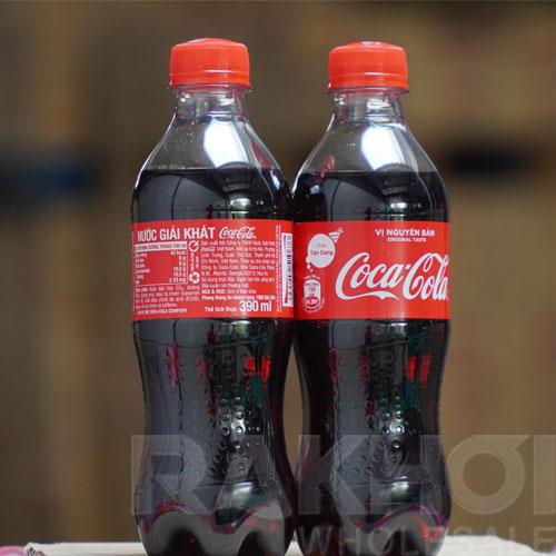 coca-cola-bottle-390ml