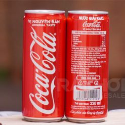 coca-cola-can-330ml