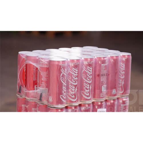 coca-cola-can-330ml-carton
