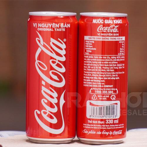 coca-cola-can-330ml
