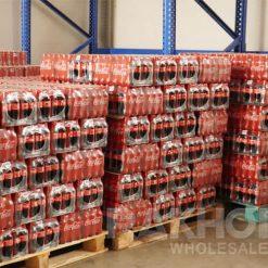 coca-cola-stock