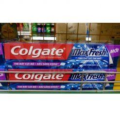 colgate-max-fresh-vietnam