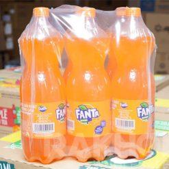 fanta-organe-1-5l-block-06-bottle