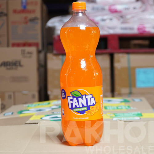 fanta-organe-1-5l