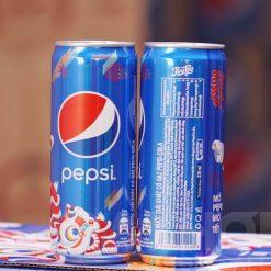 pepsi-can-330ml