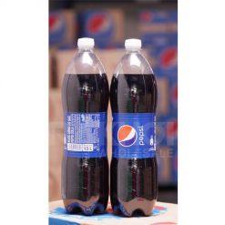 pepsi-soft-drink-1.5l
