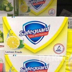safeguard-distributor-vietnam