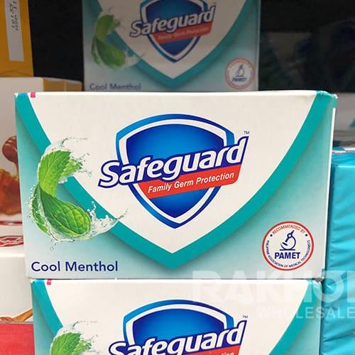 safeguard-soap-wholesale