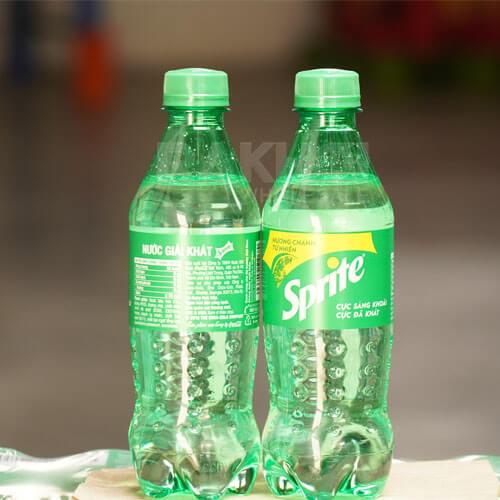 sprite-bottle-390ml