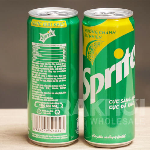 sprite-can-330ml