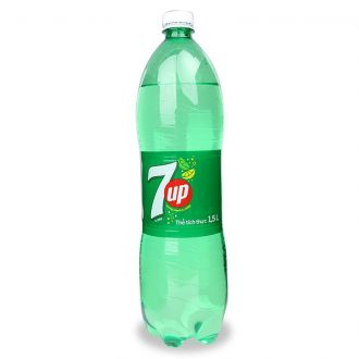 7up original name