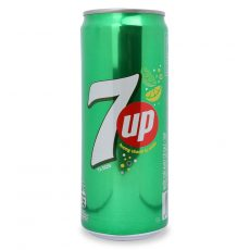 7up original vietnam wholesale