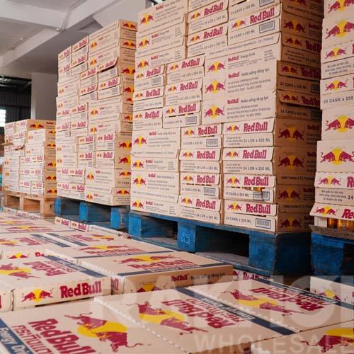 vietnam-Redbull-stock