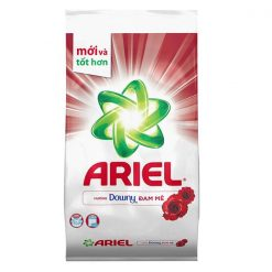 Ariel professional stain remover