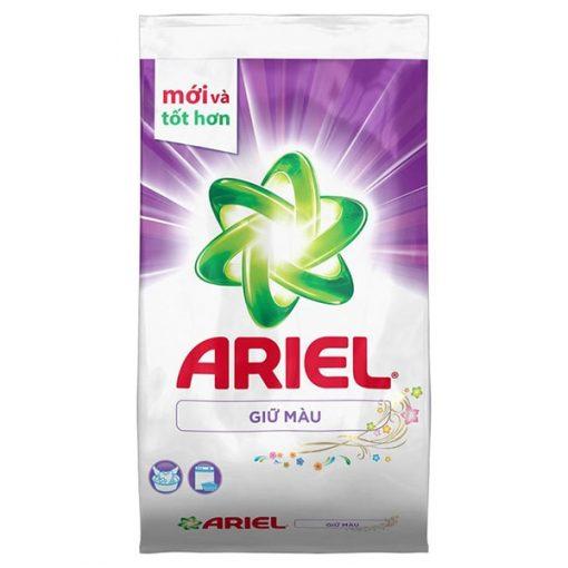 Ariel laundry powder vietnam wholesale