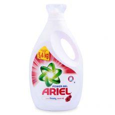 Ariel liquid detergent price