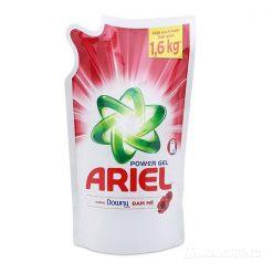 Ariel matic detergent vietnam wholesale