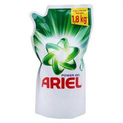 Ariel matic detergent
