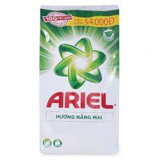 Ariel professional