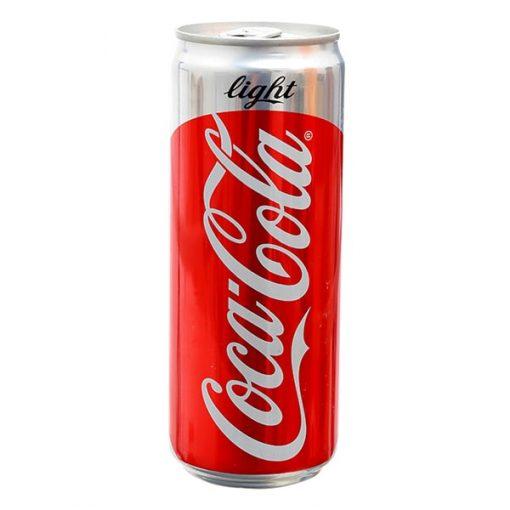 Coca cola price in vietnam