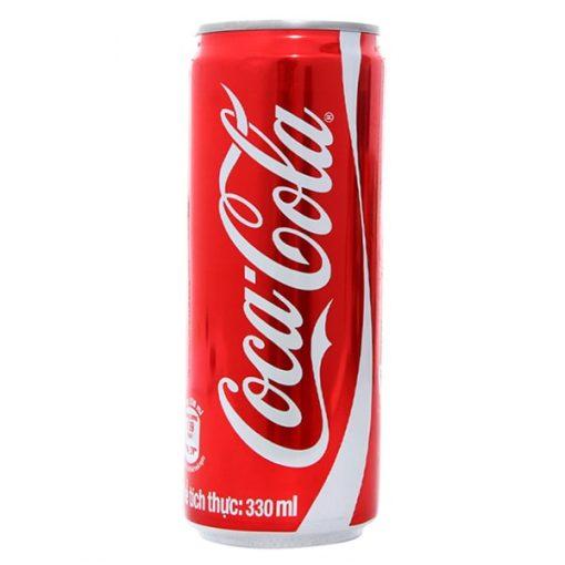 Coca cola light 330ml