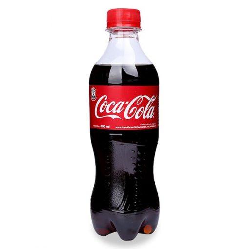 Coca cola vietnam