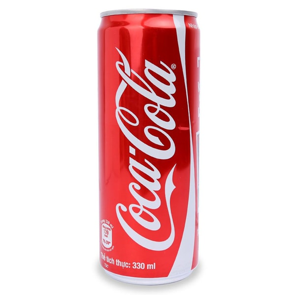 vietnam-coca-cola-soft-drinl-330ml