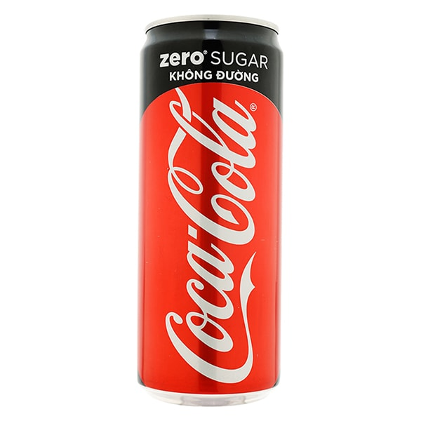 coca-cola co the in soft drinks world