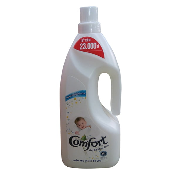 comfort pure offers