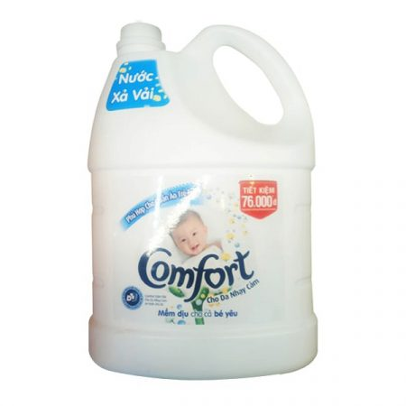 Comfort ultra aromatherapy red