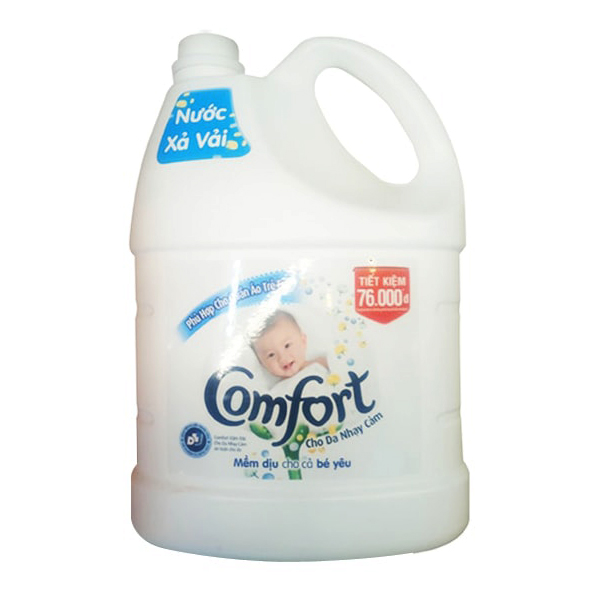 vietnam-comfort-baby-sensitive-skin-concentrated-fabric-conditioner-3-8l