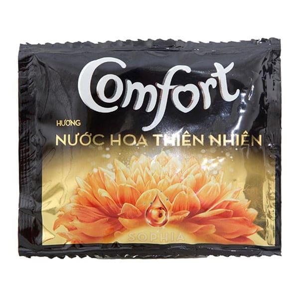 comfort fabric conditioner coles