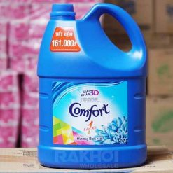 vietnam-comfort-one-time-morning-fresh-fabric-conditioner-3-8-kg