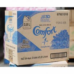 vietnam-comfort-one-time-morning-fresh-fabric-conditioner-3-8-kg-carton