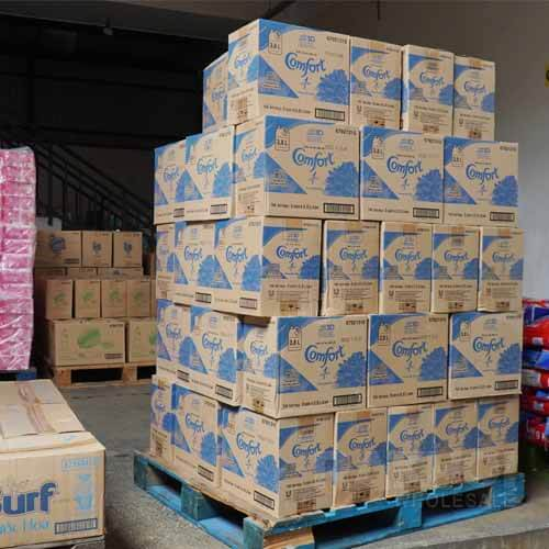 vietnam-comfort-one-time-morning-fresh-fabric-conditioner-3-8-kg-pallet