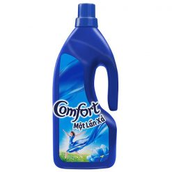 Comfort fabric softener usa