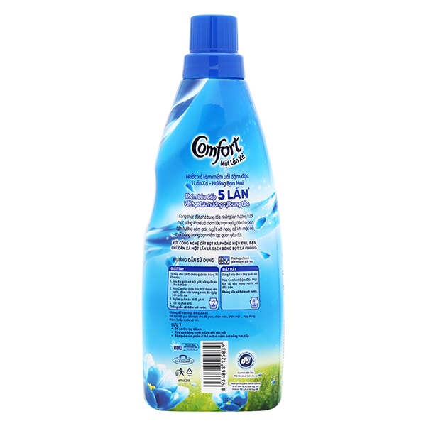 fabric conditioner for baby clothes philippines