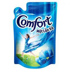 Comfort indonesia