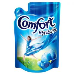 Comfort baby fabric conditioner vietnam wholesale