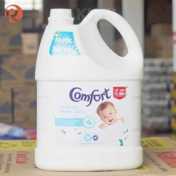 vietnam-comfort-sensitive-fabric-conditioner-3-8-kg