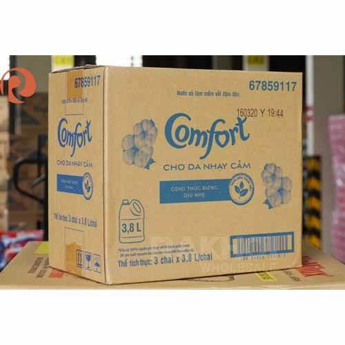 vietnam-comfort-sensitive-fabric-conditioner-3-8-kg-carton