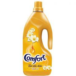 Comfort fabric softener bulk