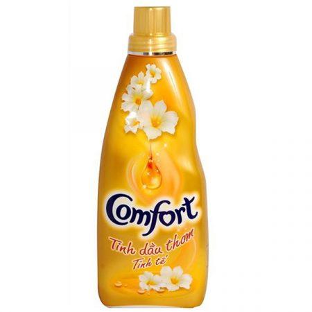 Comfort fabric softener price