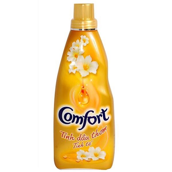 comfort ultra aromatherapy